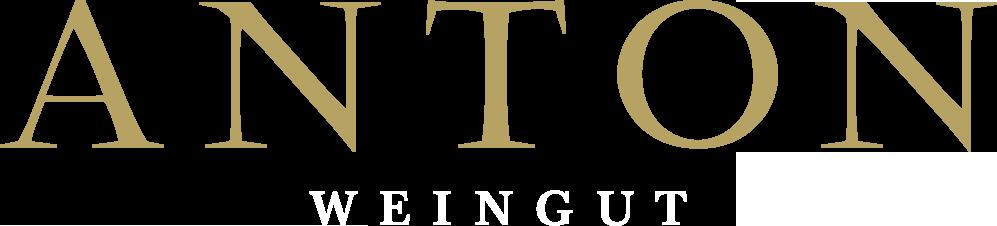 kleines Logo
