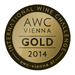 AWC_Medaille2014_GOLD_LORES
