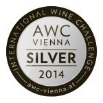 AWC_Medaille2014_SILVER_LORES